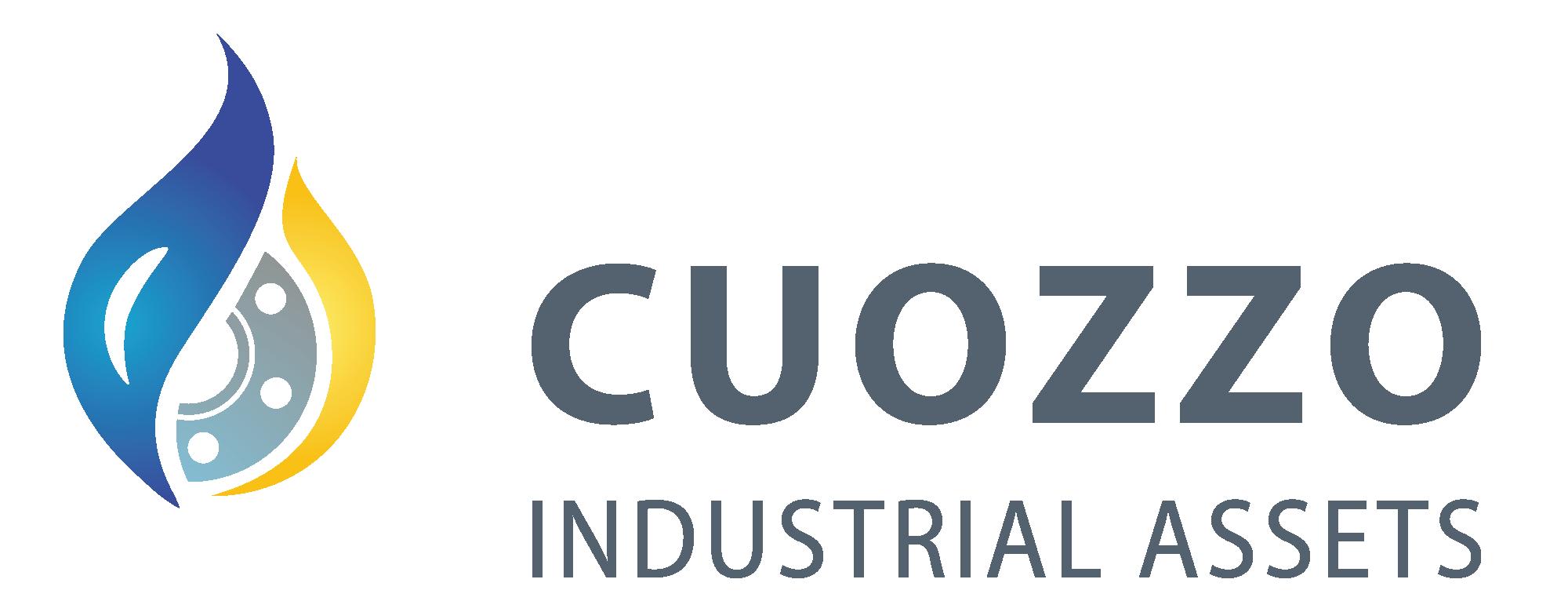 Cuozzo Industrial